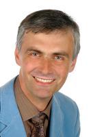 Jörg Haier
